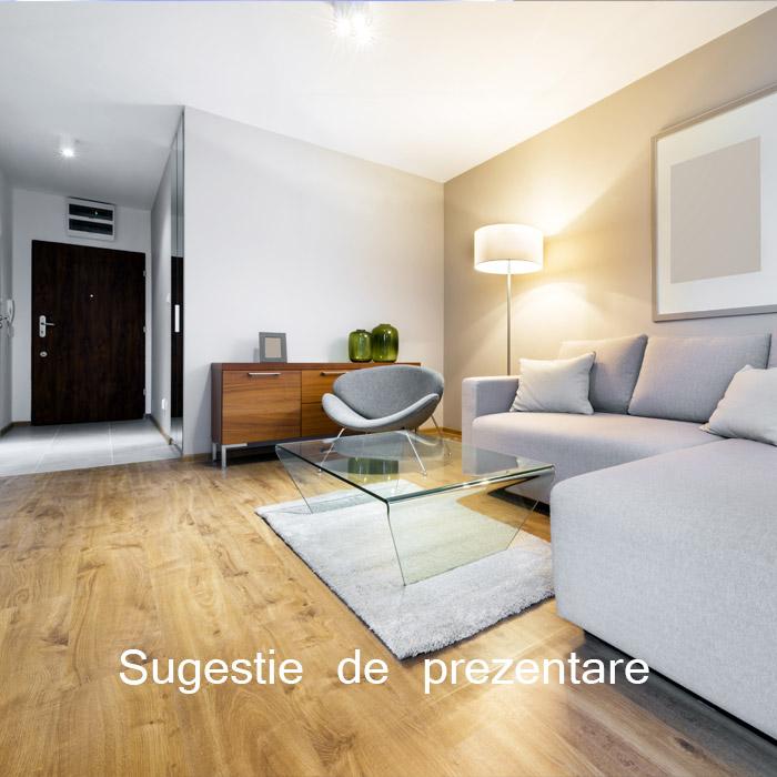 Vanzare                                              Apartament                                              2 camere                                             Giulesti                                            , Bucuresti