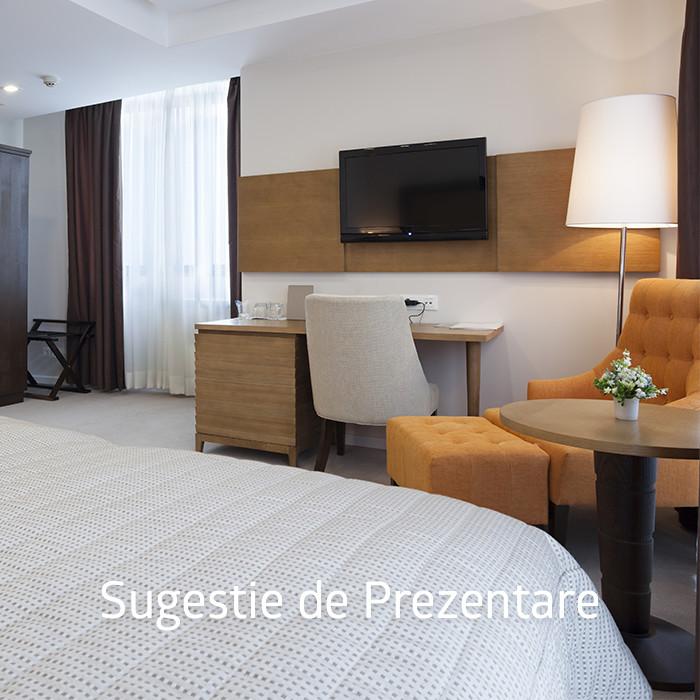 Vanzare                                              Apartament                                              3 camere                                             Crangasi                                            , Bucuresti
