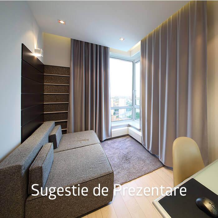 Inchiriere                                              Apartament                                              4 camere                                             Ghencea                                            , Bucuresti