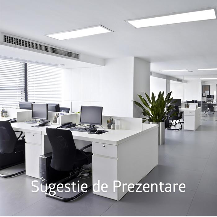 Inchiriere                                              Birou                                                                                          Herastrau                                            , Bucuresti
