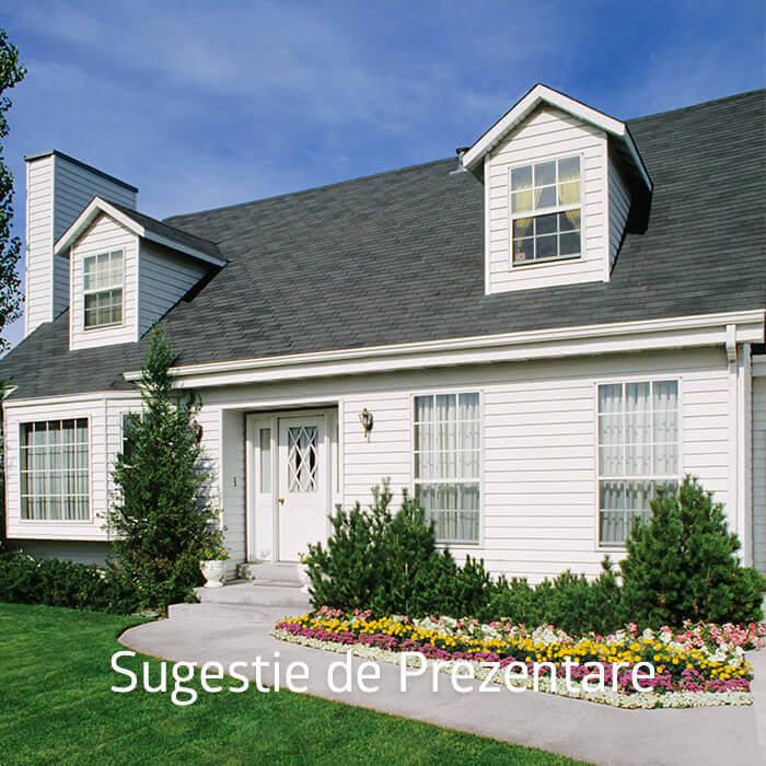 Vanzare                                              Casa                                              6 camere                                             Sabolciu                                            , Sabolciu                                            , Bihor