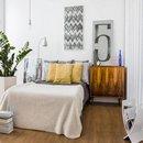 Apartament Lux Zona Ghencea