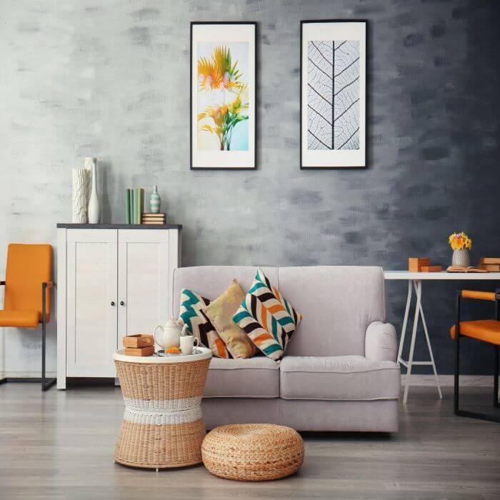 COMISION 0% - Apartament 4 camere renovat modern, in vila complet reamenajata