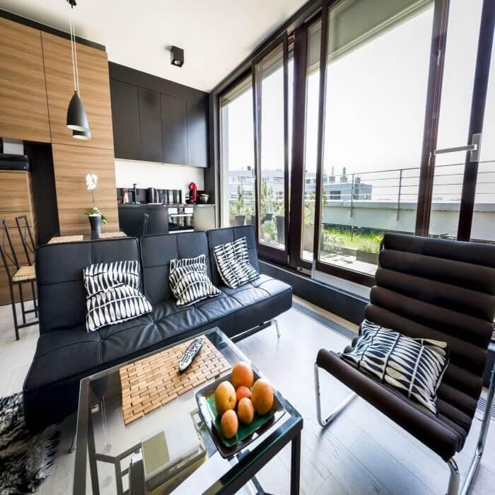 Gradina Icoanei, apartament exclusivist, lux, 3 camere, 110 mp, etaj 1