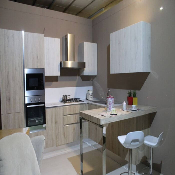 COMISION 0% - Casa individuala in complex privat, 4 dormitoare, teren 345mp