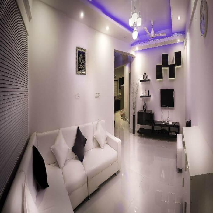 Vanzare  casa  4 camere Bucuresti, Tineretului  - 139000 EURO